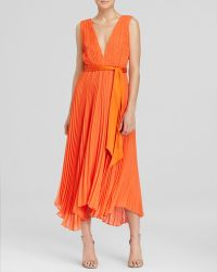 Alice + Olivia Dress - Kip - Lyst