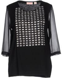 Sass & Bide | T-shirt | Lyst