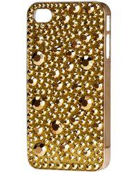 H&M Iphone 44s Case - Lyst