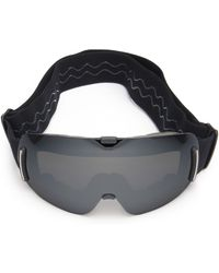 Lacroix - Lx Frameless Ski Goggles - Lyst