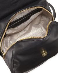 Danielle Nicole - Athens Backpack - Lyst
