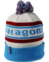 Patagonia - Hat - Lyst