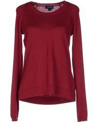 Brooksfield - Sweater - Lyst