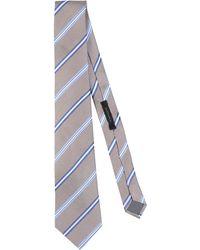 Gazzarrini - Tie - Lyst