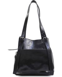 Mm6 By Maison Martin Margiela Sailor Bag Medium Tote - Lyst