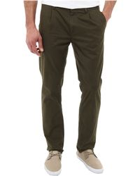 Howe The Riders Pant - Lyst