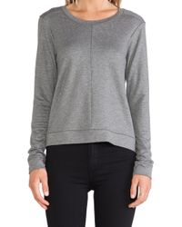 Feel The Piece Cora Sweater - Lyst