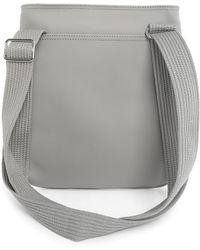 Lacoste | Black Pr Shoulder Bag | Lyst
