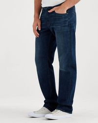 7 For All Mankind - Austyn In Untouchable - Lyst