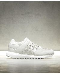 best service a28ce 127e8 adidas - Eqt Support Ultra Cny Trainer - Lyst