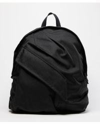 Eastpak - Raf Simons X Backpack - Lyst