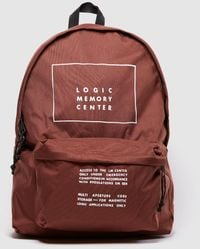 Eastpak - Padded Xl Backpack - Lyst