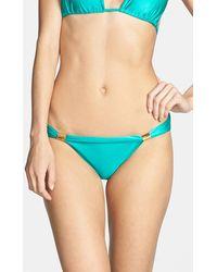 ViX Bia Bikini Bottoms - Lyst