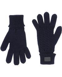 Dior - Gloves - Lyst
