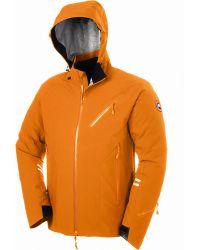 Canada Goose kensington parka online price - Canada Goose on Lyst