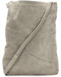 Hender Scheme - Slouchy Tote Bag - Lyst