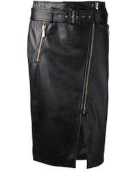 Jason Wu Pencil Skirt - Lyst