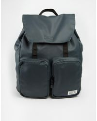 D-struct Backpack - Lyst