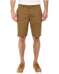 Under Armour Ua Performance Chino Short - Lyst