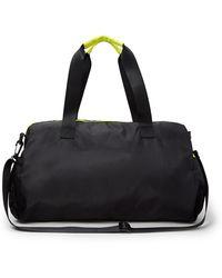 Forever 21 - Full Service Gym Bag - Lyst