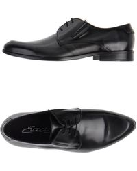 Eveet - Lace-up Shoes - Lyst