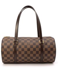 Louis Vuitton Pre-Owned Papillon 30 - Lyst