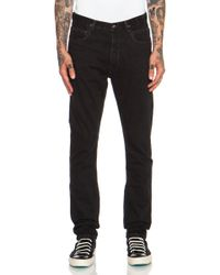 DRKSHDW by Rick Owens Torrence Cotton Cut - Lyst