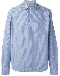 Barena '' Shirt - Lyst