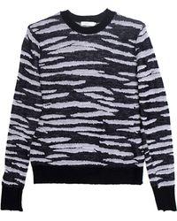 A.L.C. Frankie Sweater - Lyst