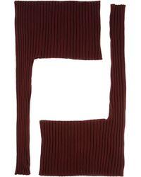 Jean Paul Gaultier - Sleeves - Lyst