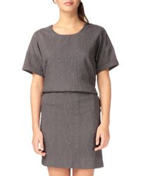 Custommade• Pencil Dress - Lyst