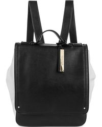 Kenneth Cole Reaction Structure Backpack - Lyst