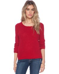American Vintage Oram Sweater - Lyst
