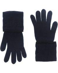 Roberto Cavalli - Gloves - Lyst