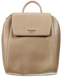 Pomikaki - Backpack - Lyst