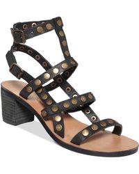 Denim & Supply Ralph Lauren - Lexi Sandals - Lyst