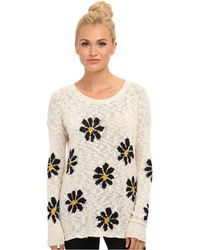Volcom Long Way Home Sweater - Lyst