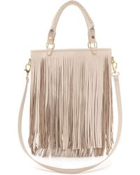 B-Low The Belt - Twiggy Handbag - Lyst