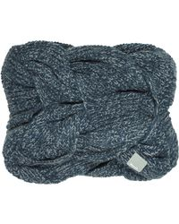 Bench | Lacoon B Snood | Lyst