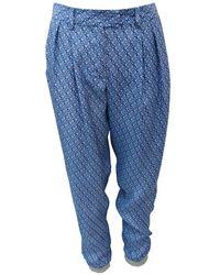 Waverly Grey - Sam Pajama - Lyst