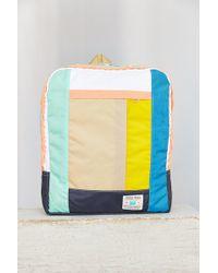 Mokuyobi - Coast Backpack - Lyst