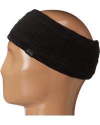 Coal - The Ellis Headband - Lyst
