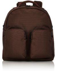 Yeezy - Tech-fabric Backpack - Lyst