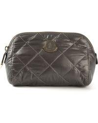 Moncler - Elianne Make-up Bag - Lyst