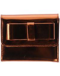 Marni Wallet - Lyst