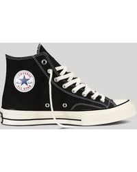 Converse Chuck Taylor All Star '70 High Top Sneakers - Lyst