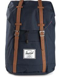 Herschel Supply Co. Mid-volume Little America Backpack - Lyst
