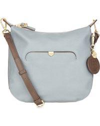 Nica - Lillie Crossbody Bag - Lyst