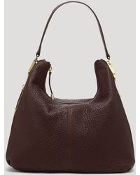 Vince Camuto Hobo - Riley - Lyst