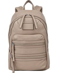 Marc Jacobs Domo Biker Backpack - Lyst